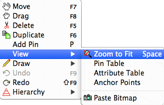 ltsp_mac_sym_view_zoomfit_1