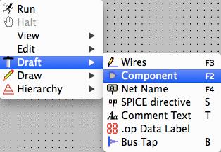 ltsp_mac_voltage_source_1