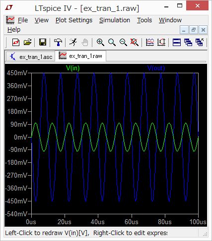 ltsp_win_plot_cur_1