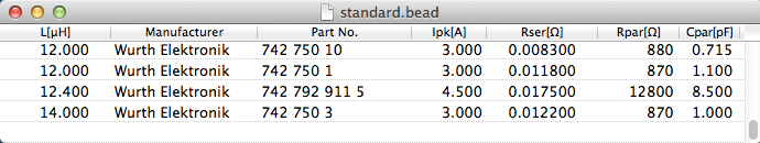 ltsp_mac_std_bead_list_1