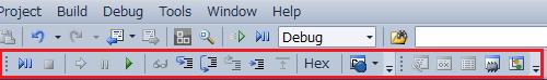 ast_debug_debug_icon