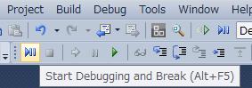 ast_debug_start_debug_and_break