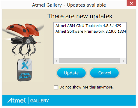 atmel_studio_update_1