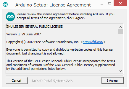 arduino_win_inst_2