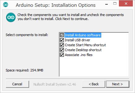 arduino_win_inst_3