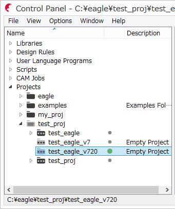 eagle720_new_proj_3
