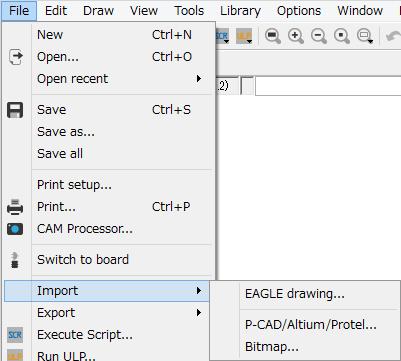 eagle720_sch_mnu_file_import_1
