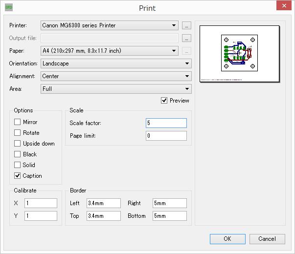 eagle720_print_mnu_ex_1