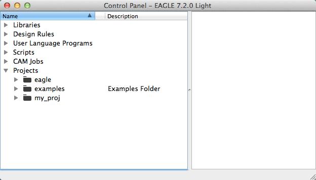 eagle7_mac_cont_panel_5