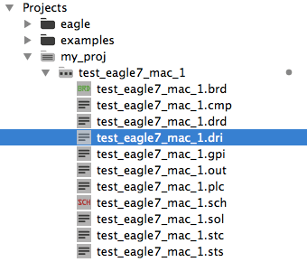 eagle7_mac_dri_5