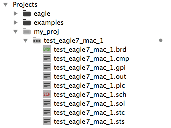 eagle7_mac_grb_6