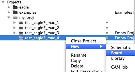 eagle7_mac_panelize_3