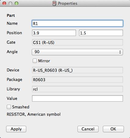 eagle7_mac_sch_parts_info_3