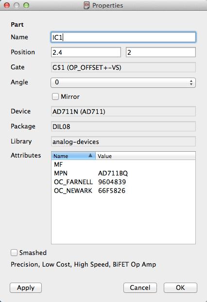 eagle7_mac_sch_parts_info_5