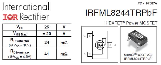 irfml8244_datasheet_1