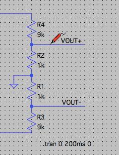 probe_2point_mac_1