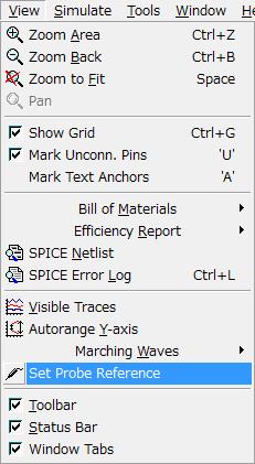 set_probe_ref_win_1