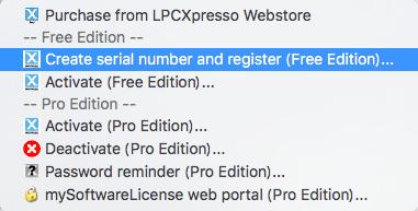 lpcx_mac_act_2
