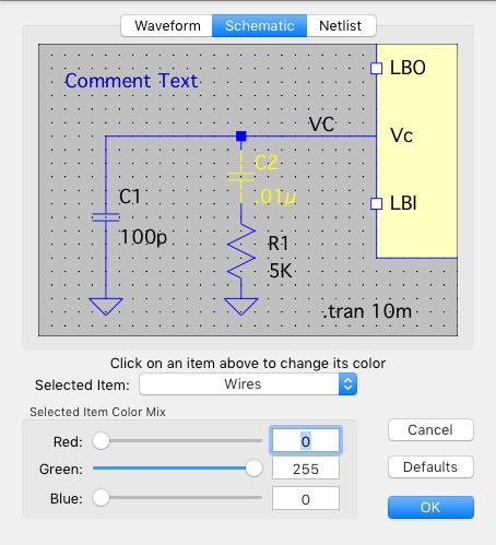 ltsp_mac_cont_color_sch_1