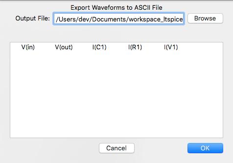 ltsp_mac_cont_data_export_1