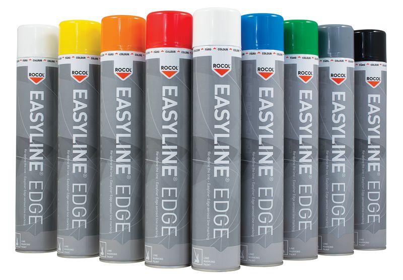 peinture epoxy aerosol