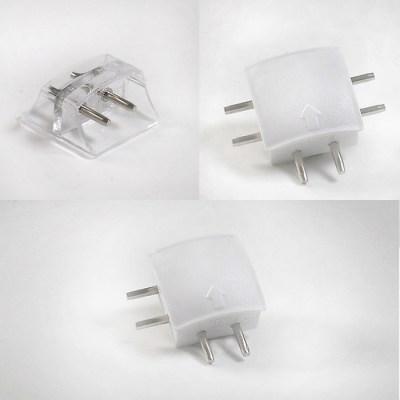EasyLinx Connectors