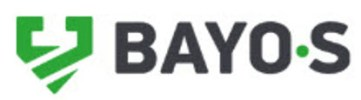 BAYO S