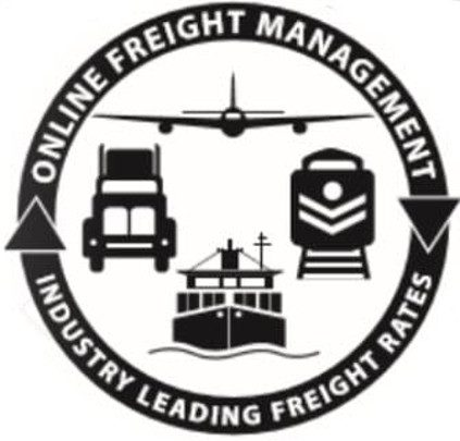 LTL Freight Shipping - Easy Logistics Management