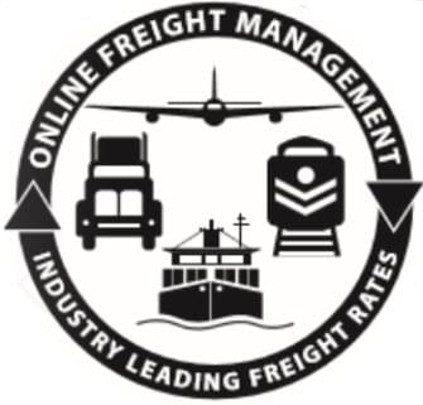 Online-freight-manger-grapic2