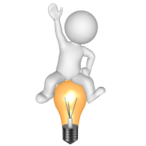Quick Way To Get Related Search Engine Optimized Content Ideas