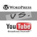 Blogging vs Vlogging – What Should You Choose?