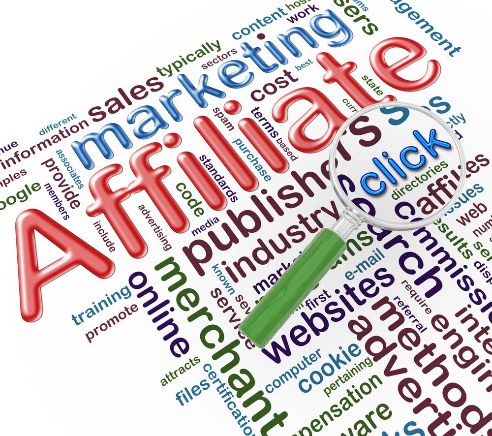 quality-affiliate-marketing1.jpg