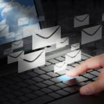 Build Your Email List Exponentially With Lead Skimmer