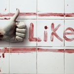 How Can Buying Facebook Likes Kill Your Fanpage