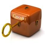 Keyword Planner Replaced The Old Google AdWords Keyword Tool