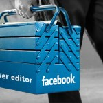 How To Use Facebook Power Editor