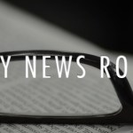 Do Weekly News Roundups Suck?