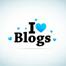 blogging attraction marketing