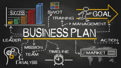 business-plan-jpg-e14484139369771