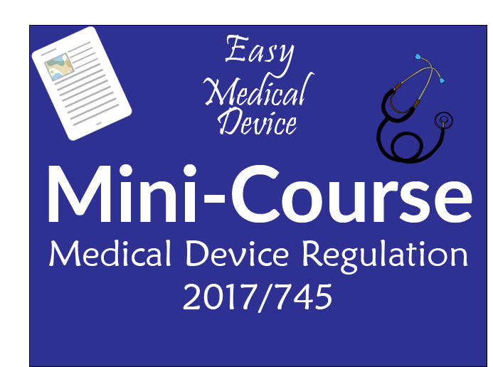 What is a Medical Device? (Official definition for EU, USA