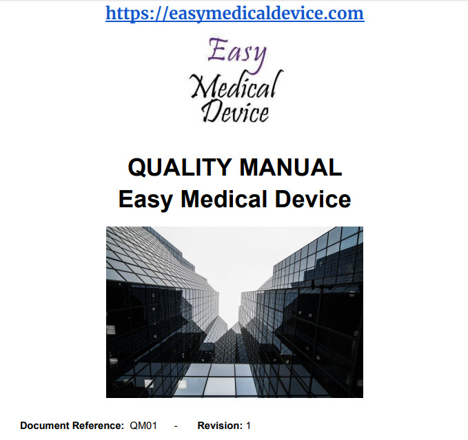 iso 13485 standard pdf free download
