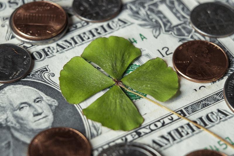 Ключ к финансовой независимости