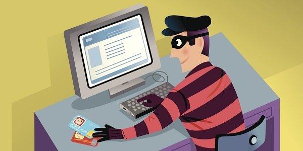 jó keresettel dolgozzon az interneten tippek az interneten történő pénzkereséshez