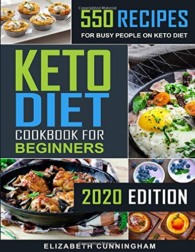 how to lose weight by keto diet