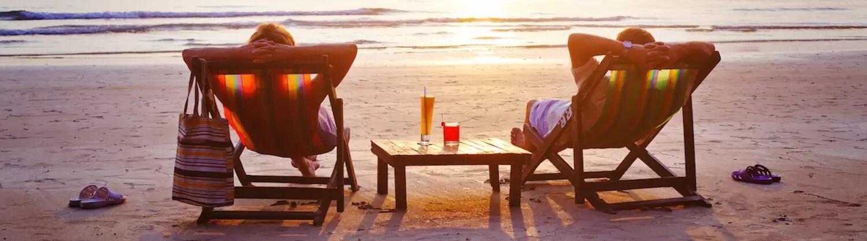 Easy-Online-Biz-Solutions-deck-chairs-on-beach