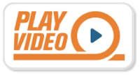 Play Turnkey Online Business System Video Button