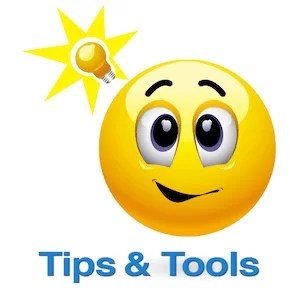 Easy Online Biz Solutions Tips and Tools