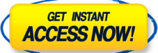 Get Instant Access to easy online biz system