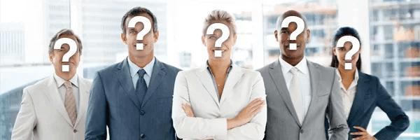 5 Types of Entrepreneurs