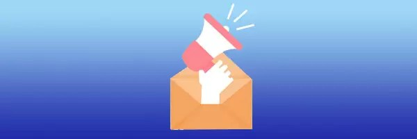 CTA Email Marketing Tips